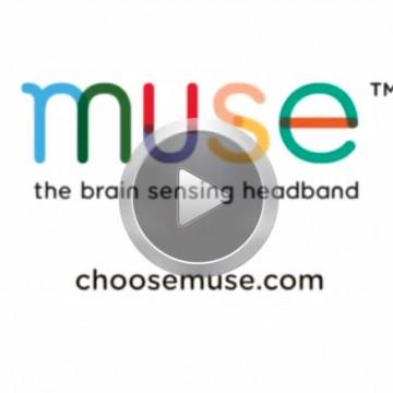 VO Chef Deb :: Muse :: Video
