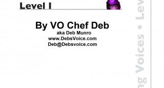 Creating Voices-Level NEW_Page_01
